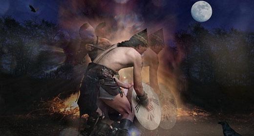 shamanic-healing-awaken