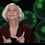 Barbara-Max-Hubbard-Awaken