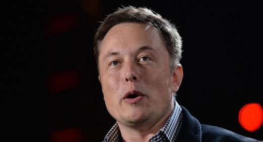 Elon-Musk-awaken
