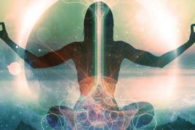 Higher-Consciousness-Awaken