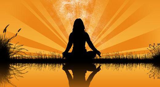 Meditation-Medium-awaken