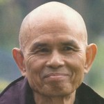 Thich-Nhat-Hanh-Awaken