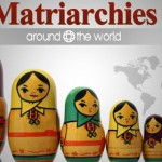 matriarch-Awaken