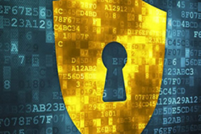 protect-small-business-cyber-attack-awaken