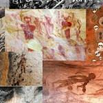top-ten-rock-art-awaken