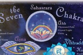 Our-Chakra-System-awaken
