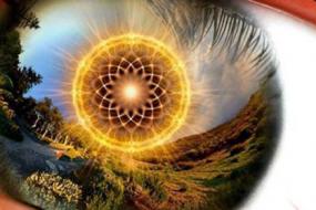 Sacred-G-Eye-Awaken