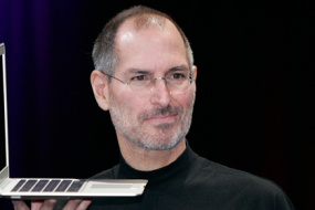 Steve-Jobs-Awaken