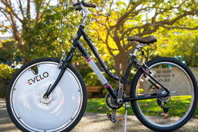 evelo-omni-wheel-electric-bike-Awaken