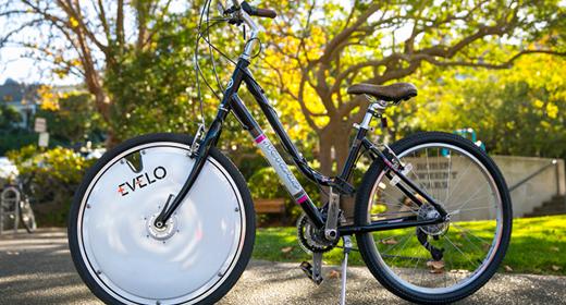 evelo-omni-wheel-electric-bike-Awaken