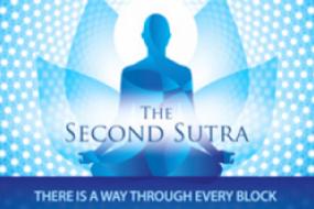 second_sutra_awaken