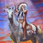 Great-Spirit-Wakan-Tanka-Awaken