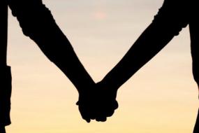 Healthy-Relationships--Awaken