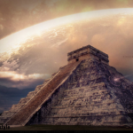 chichen-itza-Awaken
