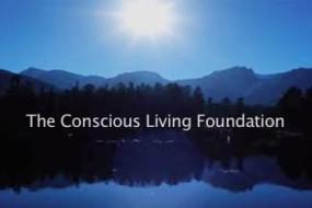 consciousness-Living-Foundation-awaken