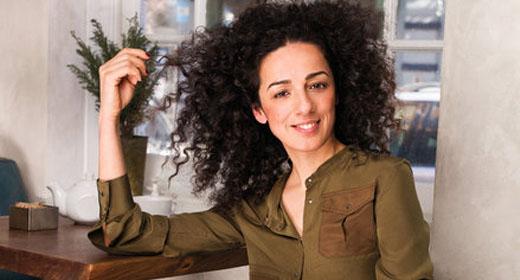 Meet The Iconoclast Inspiring Iranian Women To Remove -3637