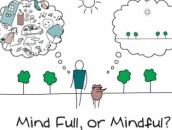 mindfulness-poster-awaken