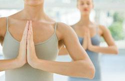 prayer-pose-awaken