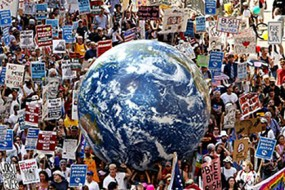 world-protest-awaken