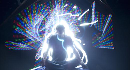 Enlightenment-Awaken