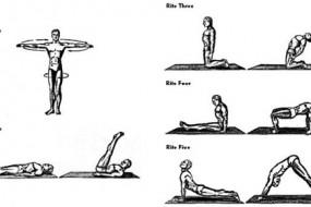 Five-Tibetan-Rites-of-Rejuvenation-awaken