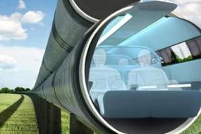 Hyperloop-Pods-awaken