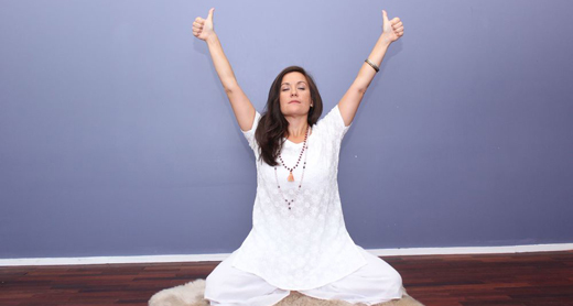 The-Importance-Of-Eye-Focus-In-Kundalini-Yoga-awaken