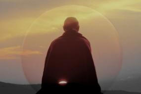 Trance-State--awaken