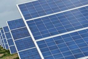 ims-solar-farm-awaken