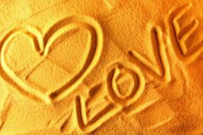 love-sands-awaken