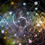 quantum-awaken