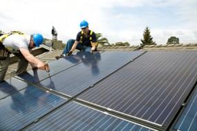 solarpanels-awaken