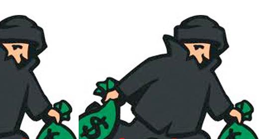 thieves-for-their-robbery-awaken