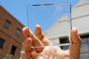 transparent-luminescent-solar-concentrator-module-awaken