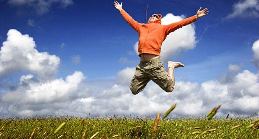 070315_10-Ways-to-Raise-Your-Vibration