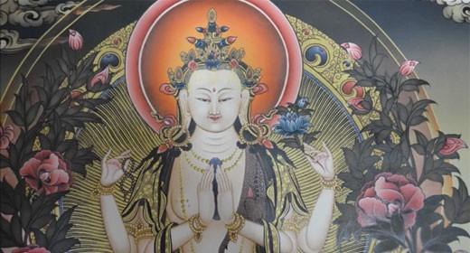 Breath-Meditation-awaken