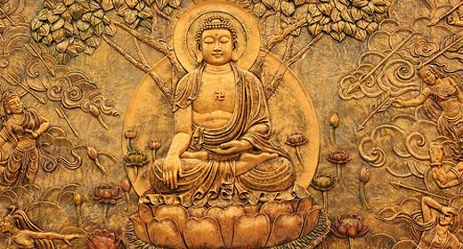 saint leonard buddhist singles Happy buddha 103 likes chinese restaurant in st leonard, maryland.
