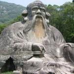 Lao-Tzu-Awaken