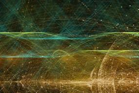 SETI-Waves-Awaken