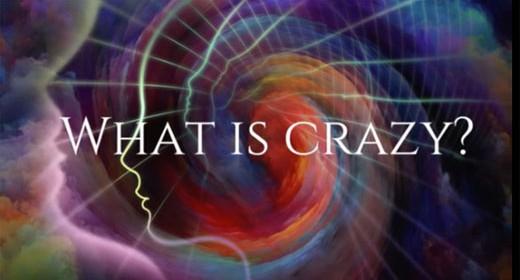 What-is-crazy-Awaken