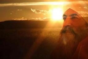 Yogi-Bhajan-awaken