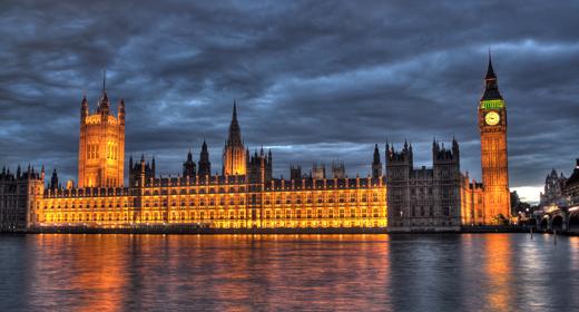 House-of-lords-awaken