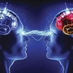 Mind-awaken