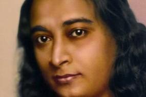 Paramahansa-Yogananda-Awaken
