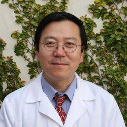 Dr. Hua Bing Wen