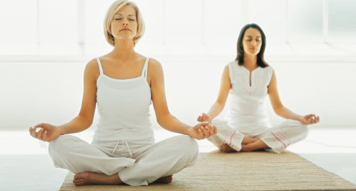 Kundalini-Yoga-class-awaken