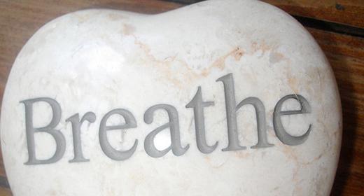 breathe-awaken