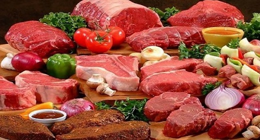 who processed meat can cause cancer red meat probably can awaken