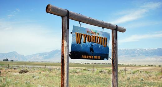 CC_Wyoming-awaken
