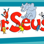 Dr.-Seuss-awaken